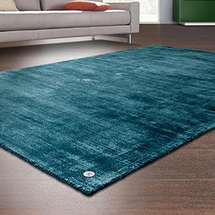 Moderne Teppiche Bei Roller