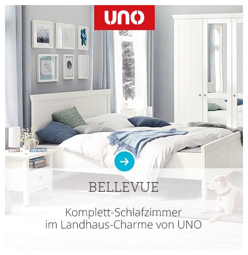 Schlafzimmer günstig online kaufen  Schlafzimmer komplett & günstig online kaufen | Höffner