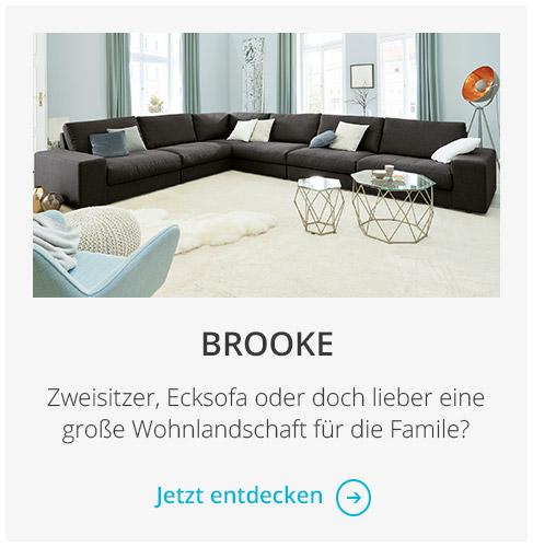 Sofa Elektrisch Ausfahrbar Stunning Couch Elektrisch Ausfahrbar
