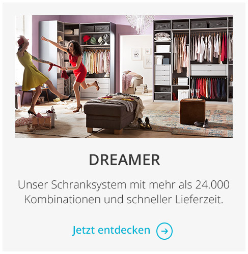 schwebet renschr nke online kaufen m bel h ffner. Black Bedroom Furniture Sets. Home Design Ideas