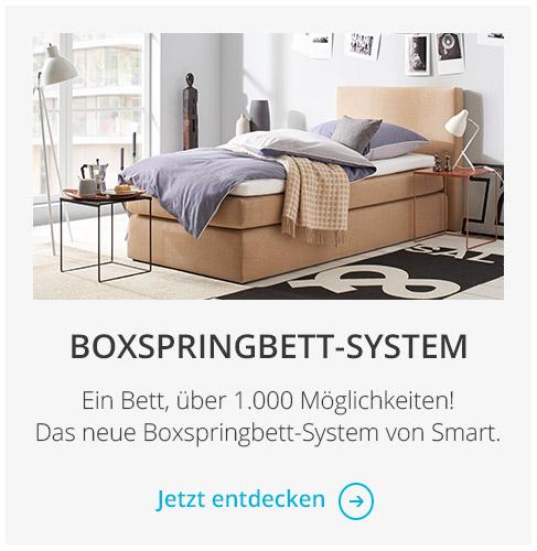 Landhaus Tagesbett Mit Schubkasten Merton