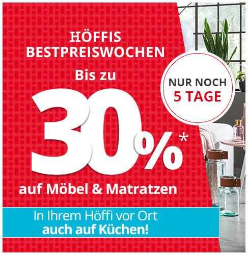 Schwebet renschr nke online kaufen m bel h ffner for Jugendzimmer bis 500 euro