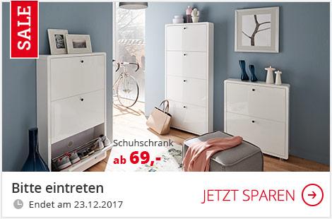 Möbel Höffner Küchen Prospekt | knutd.com
