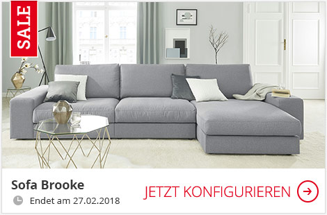 Angebote Möbel Höffner : m bel h ffner angebote sofa spar aktionen flugblatt ~ Frokenaadalensverden.com Haus und Dekorationen