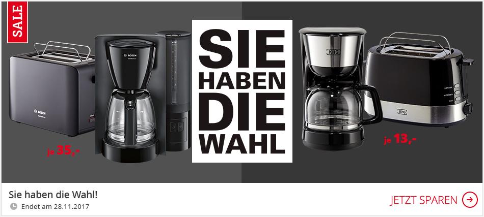 Emejing Mbel Hffner Kchen Prospekt Pictures  Amazing Home Ideas