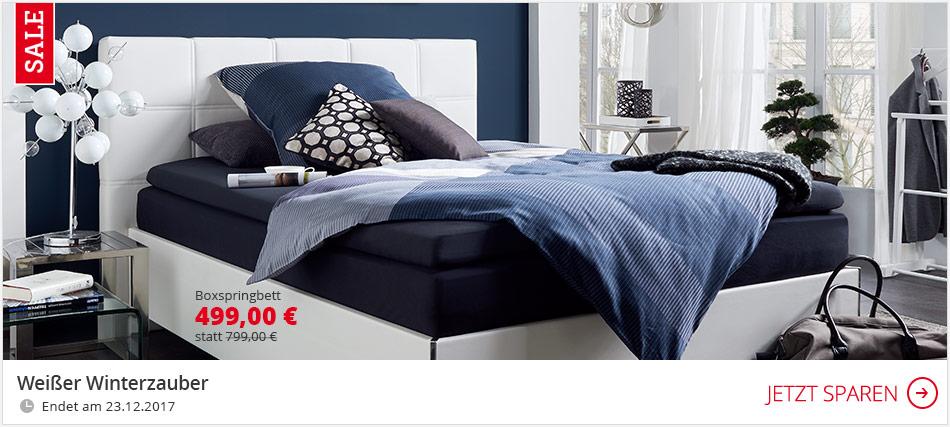prospekt wohnzimmer m bel h ffner. Black Bedroom Furniture Sets. Home Design Ideas