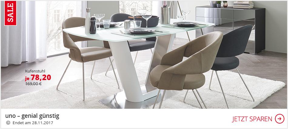 der neue höffner prospekt | möbel höffner - Möbel Höffner Küchen Prospekt