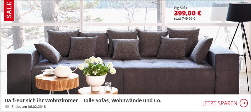 prospekt schlafzimmer m bel h ffner. Black Bedroom Furniture Sets. Home Design Ideas