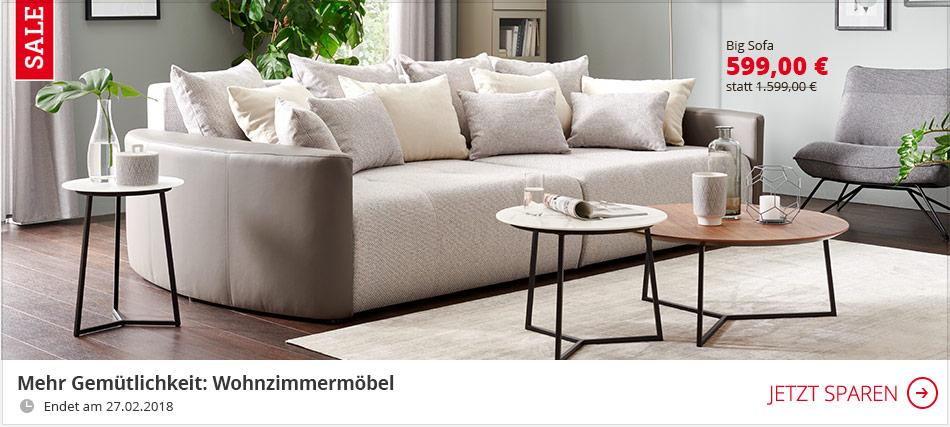 Der neue Höffner Prospekt | Möbel Höffner