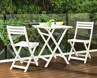 Moderne Gartenmöbel | Möbel Höffner