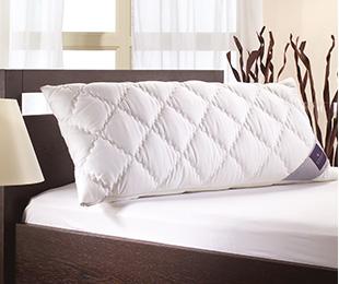 billerbeck Kissen Bettdecke