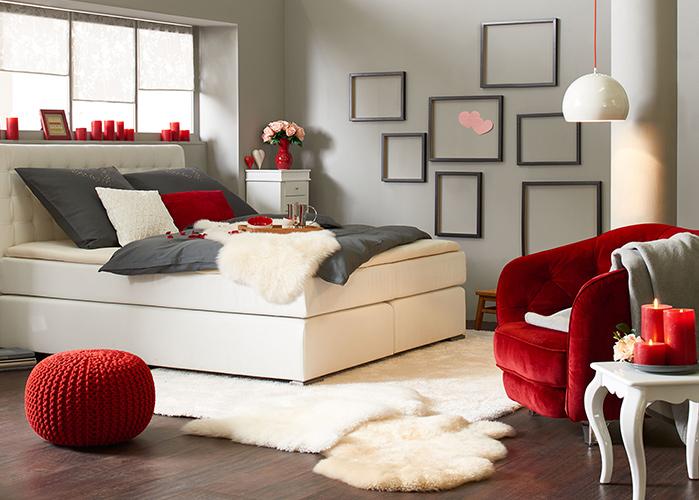 Teppiche für ein gemütliches Zuhause