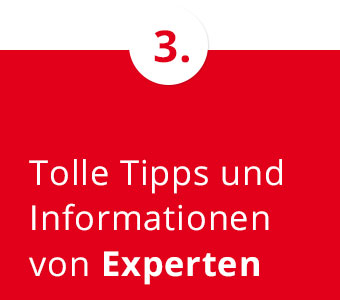 tolle Tipps