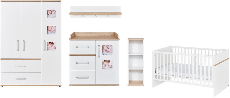 Produkte von Babyzimmer Katharina