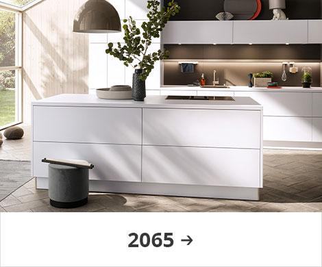 systemArt 2065