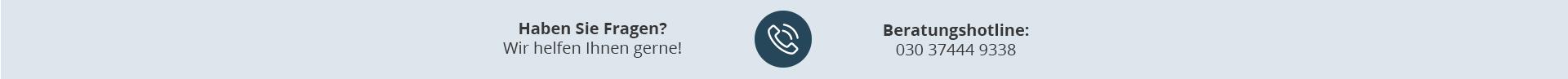 Möbelwerke Telefon-Hotline