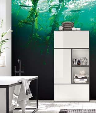 h lsta now to go baukastensystem to go bei m bel h ffner. Black Bedroom Furniture Sets. Home Design Ideas