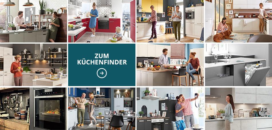 Küchenberatung kostenlos  Küchenstudio Beratung | Möbel Höffner