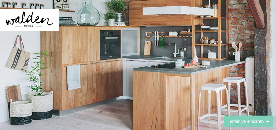 Walden Küchen
