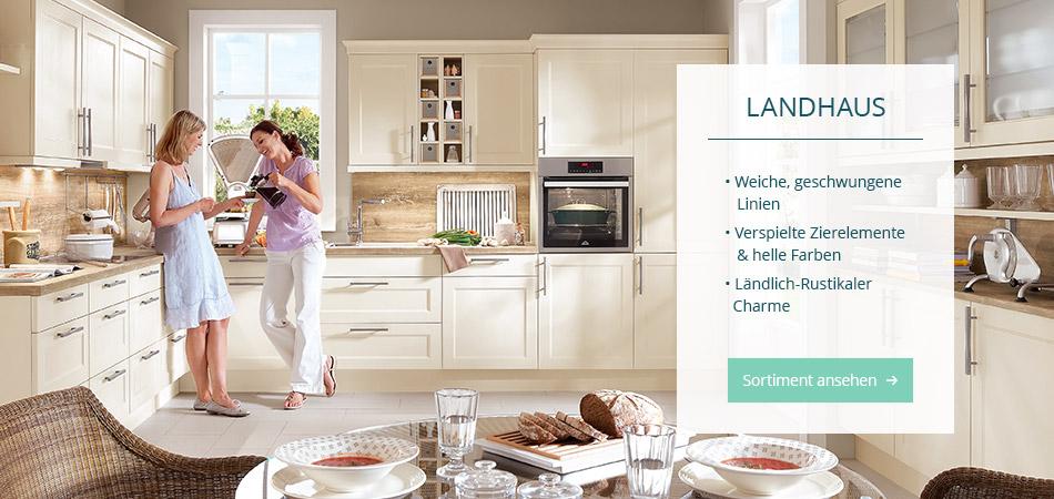Küchen Kaufen Kein Problem Günstige Raten Höffner