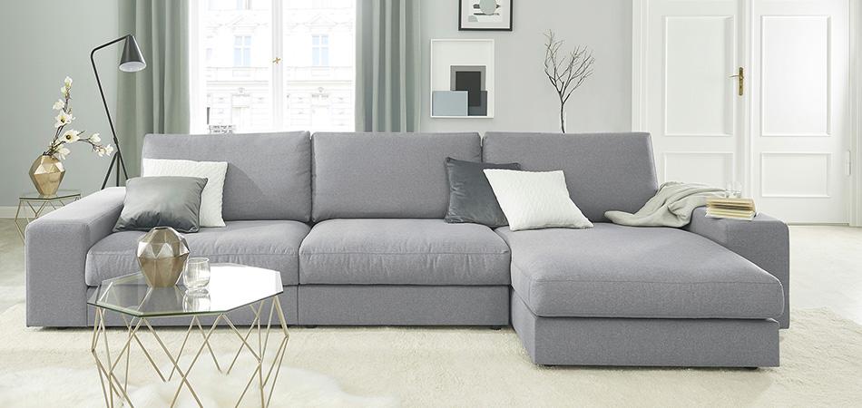 brooke ihr traumsofa m bel h ffner. Black Bedroom Furniture Sets. Home Design Ideas
