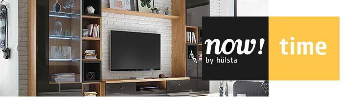 h lsta now easy m bel h ffner. Black Bedroom Furniture Sets. Home Design Ideas
