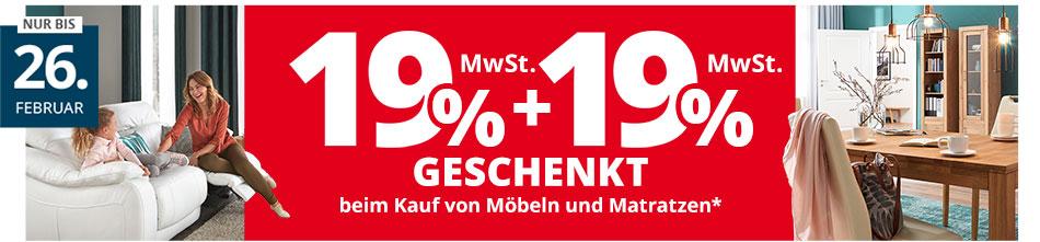 c61cda64448a30 Höffner Online Shop Riesige Möbel Auswahl Höffner