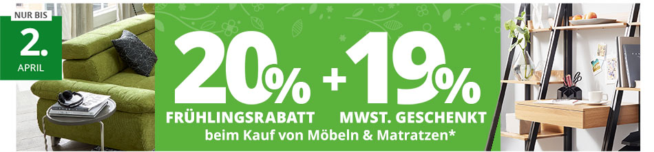 Möbel Online Kaufen Riesige Auswahl Top Preise Höffner