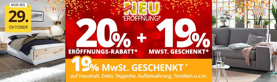 Hoffner Online Shop Riesige Mobel Auswahl Hoffner