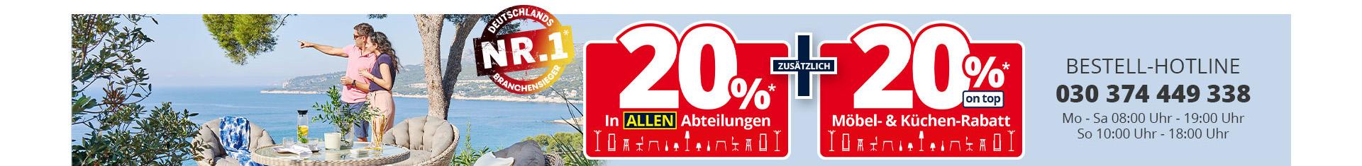Höffner Online Shop   Riesige Möbel Auswahl   Höffner