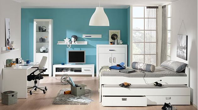 paidi bei h ffner. Black Bedroom Furniture Sets. Home Design Ideas