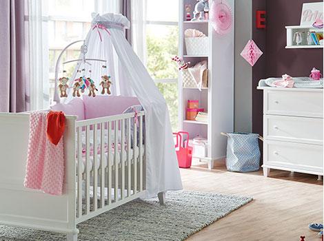 Etagenbett Kinderzimmer Paidi : Paidi bei höffner