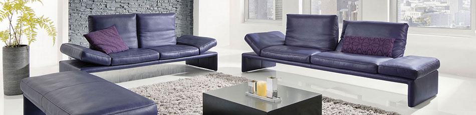 Koinor Möbel von Höffner - Die schönsten Sofas und Sessel