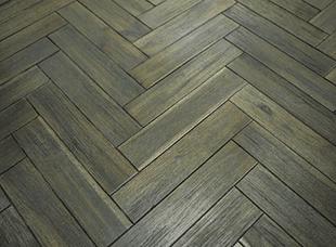 Struktur Holz