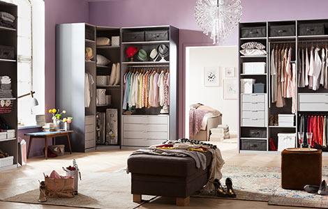 Schlafzimmer Ideen Schlafzimmermobel Bei Hoffner
