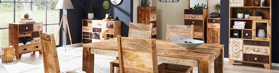 regal delhi m bel h ffner. Black Bedroom Furniture Sets. Home Design Ideas