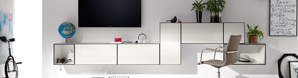 now by h lsta box gro h lsta now to go schneewei schiefergrau. Black Bedroom Furniture Sets. Home Design Ideas