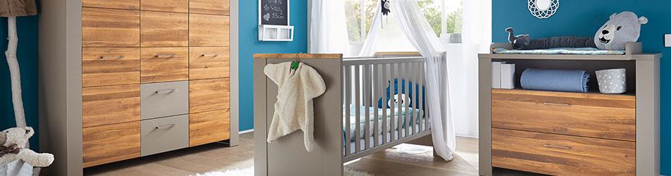 Robin Babyzimmer