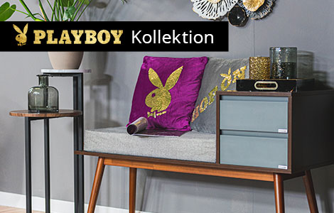 Playboy Kollektion