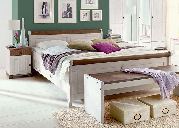 Schlafzimmer Möbel Höffner | Recybuche.Com