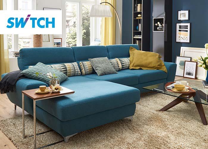 Wohnzimmer Ideen Wohnzimmermbel Bei Hffner