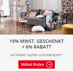 m bel h ffner standorte in deutschland h ffner. Black Bedroom Furniture Sets. Home Design Ideas