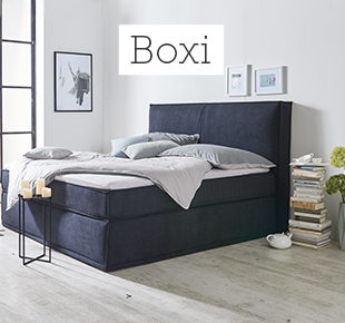 m belhaus h ffner wo wohnen wenig kostet. Black Bedroom Furniture Sets. Home Design Ideas