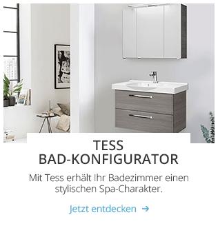 bad hochschr nke kaufen sie bei h ffner g nstig online. Black Bedroom Furniture Sets. Home Design Ideas