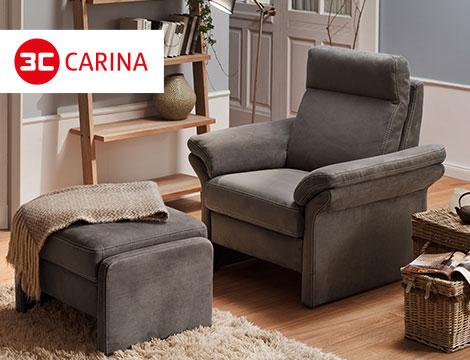 polsterm bel m bel h ffner. Black Bedroom Furniture Sets. Home Design Ideas