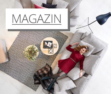 gutscheincode m bel h ffner sozialwohnungen m nchen angebote. Black Bedroom Furniture Sets. Home Design Ideas
