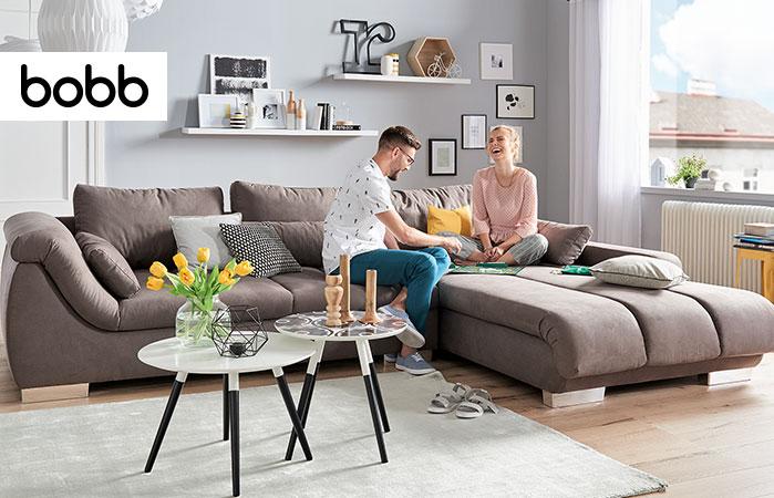 Möbel Höffner