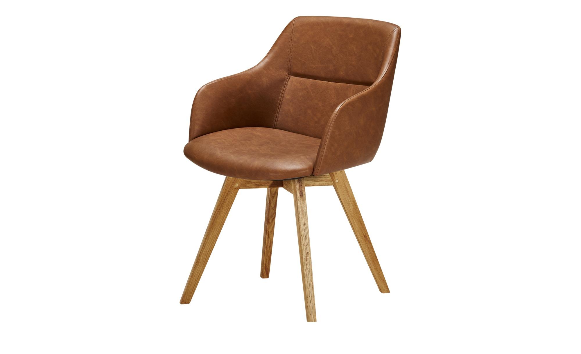 st hle aus holz o metall g nstig bei h ffner kaufen. Black Bedroom Furniture Sets. Home Design Ideas