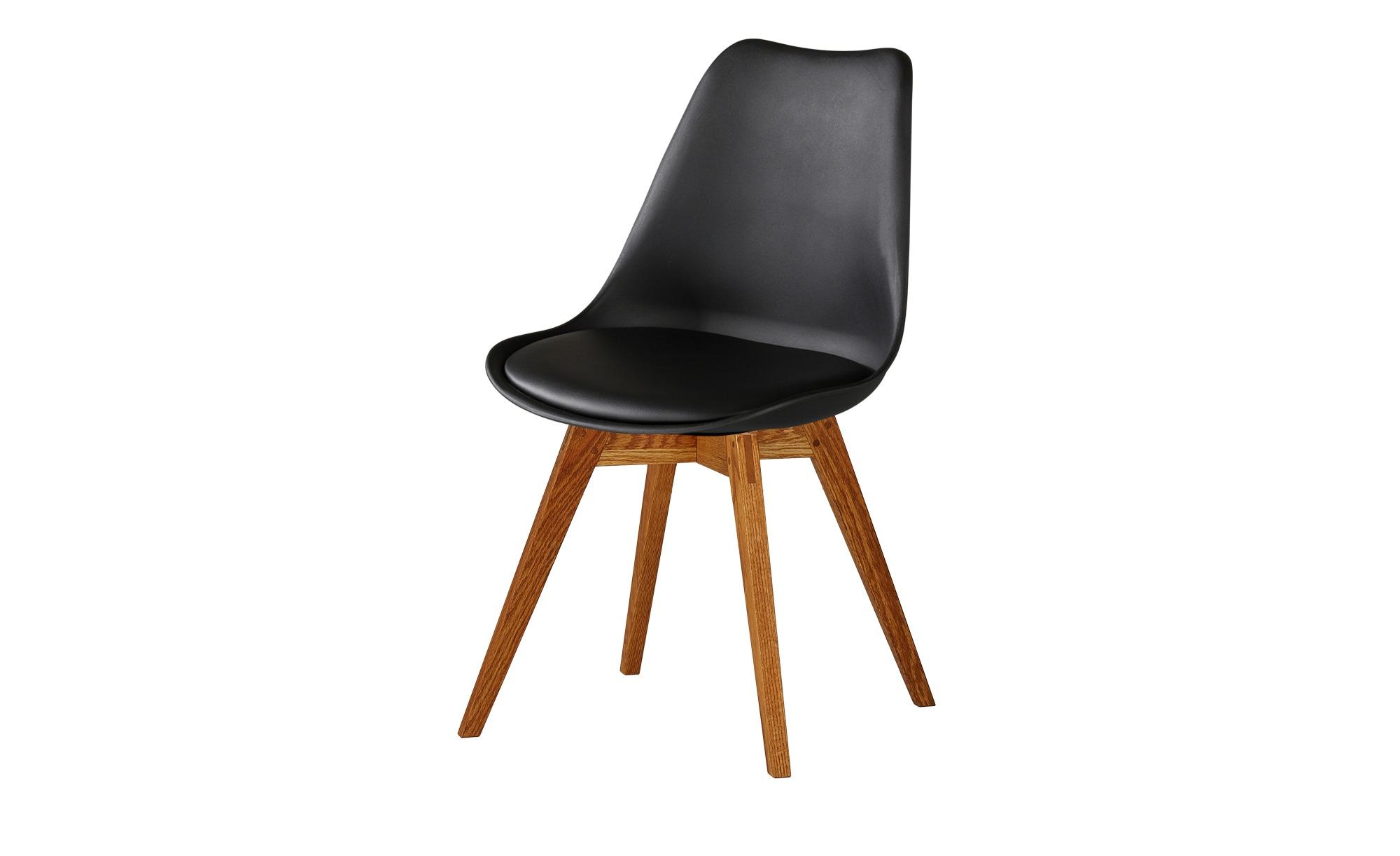 moderne esszimmerst hle mit ohne armlehne bei h ffner. Black Bedroom Furniture Sets. Home Design Ideas