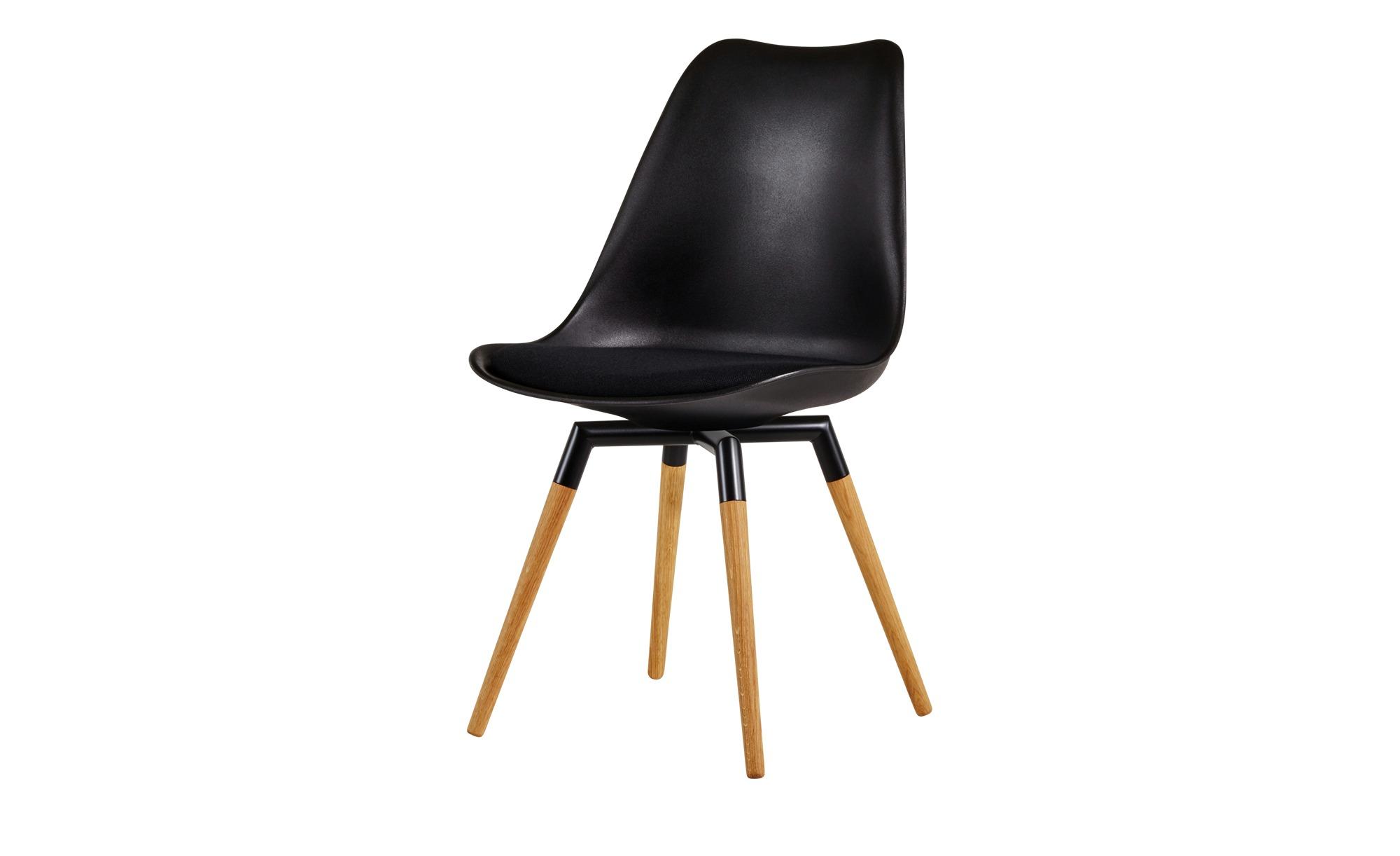 Stühle aus Holz o.Metall günstig bei Höffner kaufen